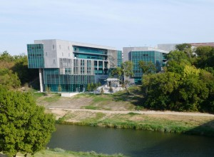 Tarrant County College - Center for Health Care Professions